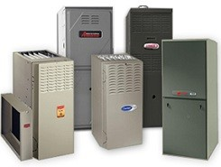 Salt Lake City Furnace Repair