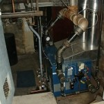 Utah Heating Repair by Uni-West Inc.