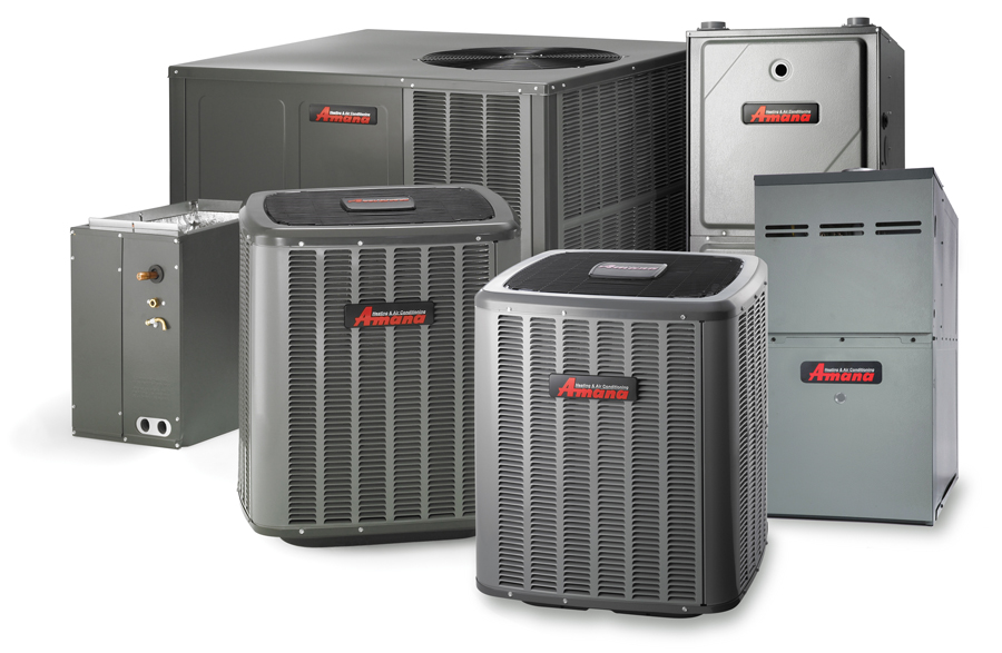 Utah Heating and Air Conditioning